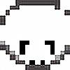 44Calaber's avatar