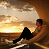 44madfire's avatar