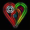 44NTW44's avatar
