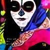 44rall's avatar