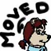44thwindsword's avatar