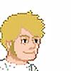 44tim44's avatar