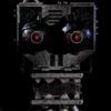 45-25's avatar