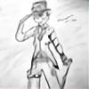 451kitkat's avatar