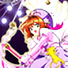 453679's avatar