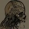 4544454321's avatar