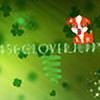 456cloverpuppy's avatar