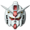 456kn's avatar