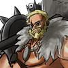 459Dark's avatar