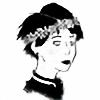 45GunsAndaRope's avatar