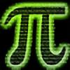 45rt66t's avatar
