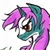 45silverwolfdemon's avatar