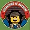 45thdiv's avatar