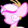 462gha's avatar