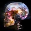462Strider's avatar