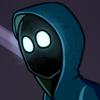 46325-Alpha's avatar