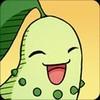 46fadostar's avatar
