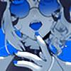 46san's avatar