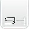 46sanduhr's avatar