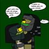 47Fluffy's avatar