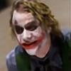 47francisco's avatar