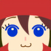 47K's avatar