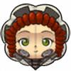 47ness's avatar