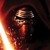 47ronin100's avatar