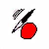 47slash's avatar