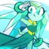 47tyx's avatar