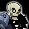 47undeadmage's avatar