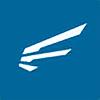 480nm's avatar