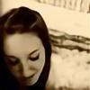 484Hellogoodbye's avatar