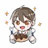4869mp's avatar