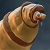 486dx2's avatar