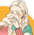 48FAMIRI's avatar
