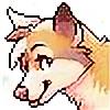 48Keiko48's avatar