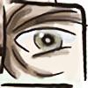 48Tuesdays's avatar