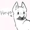 4902erc's avatar