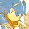 495557939's avatar