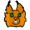 49carrots's avatar