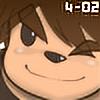 4-02's avatar