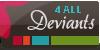 4-all's avatar