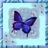4-Angels8's avatar