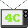4-Chap's avatar