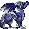 4-Elements-Dragon's avatar