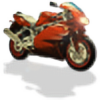 4-Motorcycle's avatar