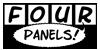 4-Panels's avatar