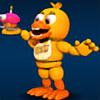 4A8l7i's avatar