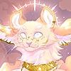 4Akami2's avatar
